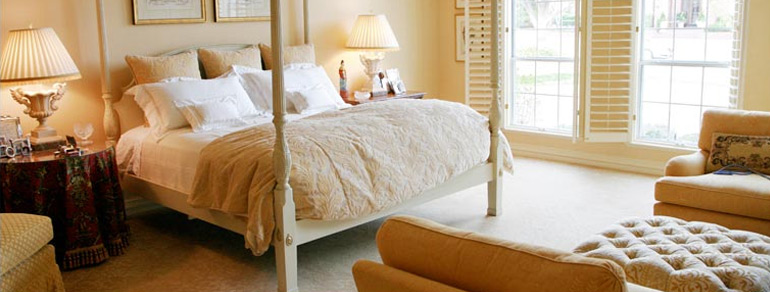 matress-cleaning-services